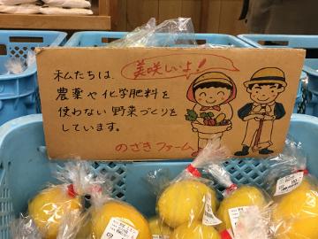 リエゾンで柚子7