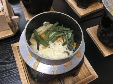 宇佐で岩崎会6