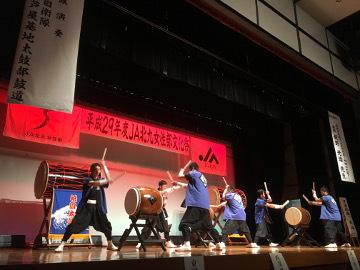 文化祭29年度7