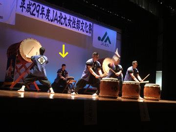 文化祭29年度9
