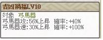 極 斉藤Lv10