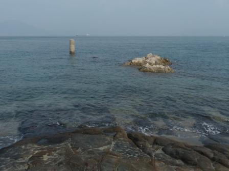 大角海浜公園 風景 9