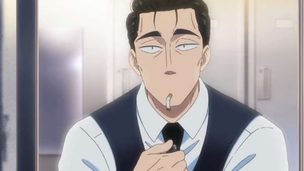 anime_270.jpg
