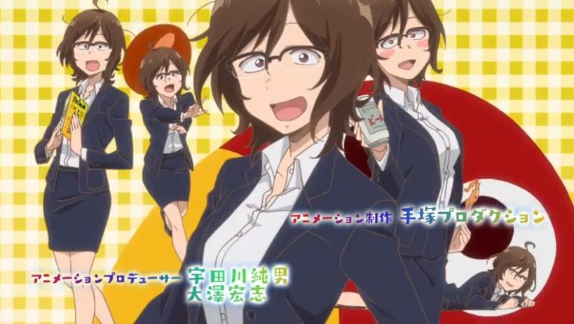 anime_281_20180113010021110.jpg