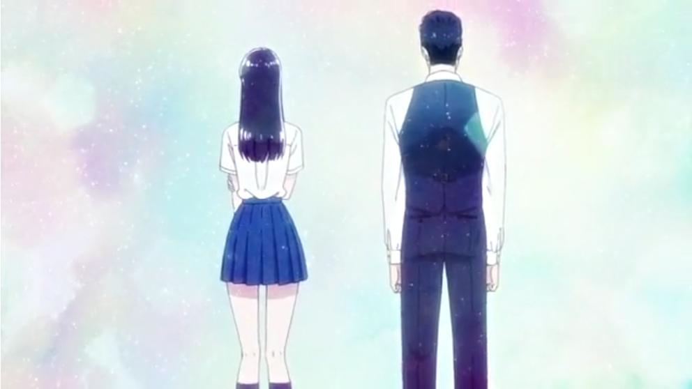 anime_409_201801281803432d3.jpg