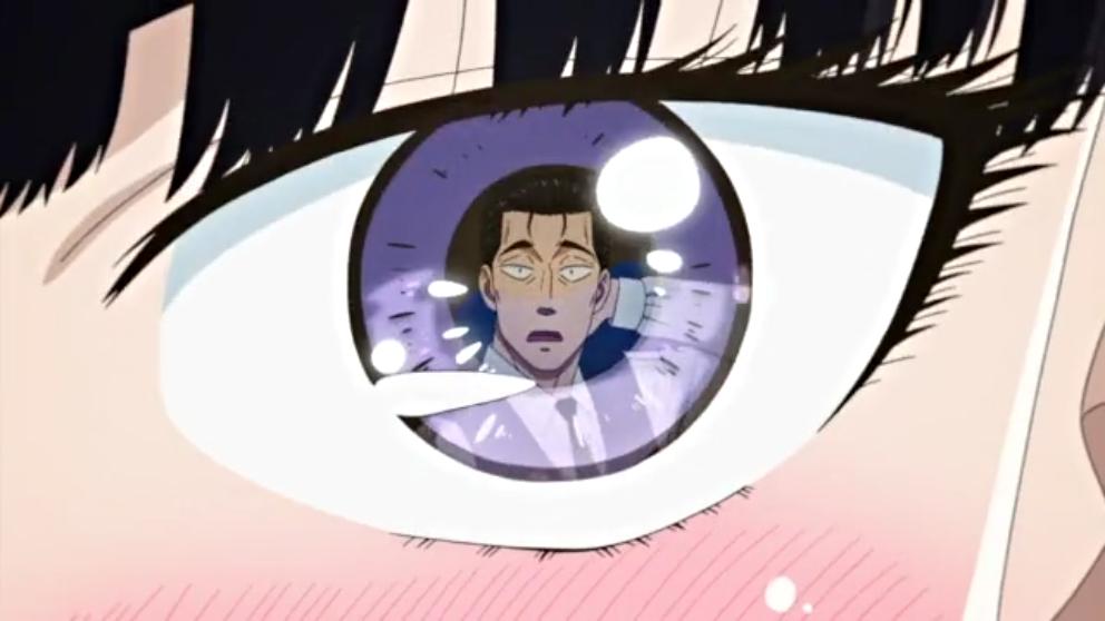 anime_415_20180128180730c5d.jpg