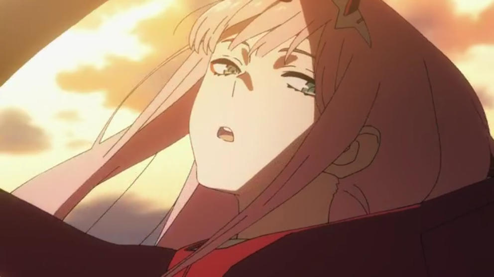 anime_7_2018012821130386f.jpg