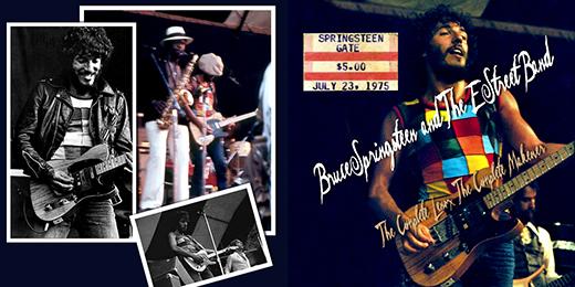 BruceSpringsteen1975-07-23LenoxMA20(2).jpg