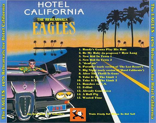 Eagles1976HotelCaliforniaRehearsalsRecordPlantLosAngelesCA20(1).jpg
