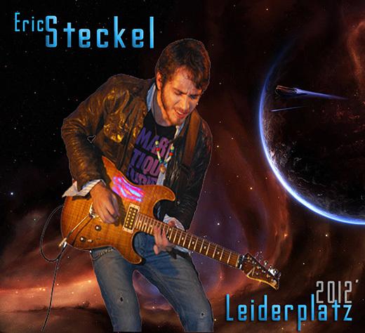 EricSteckel2012-08-11LeiderplatzBethlehemPA20(2).jpg