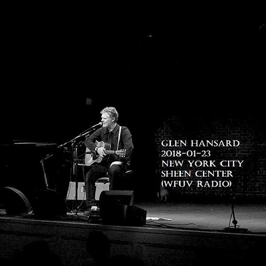 GlenHansard2018-01-23SheenCenterNYC.jpg
