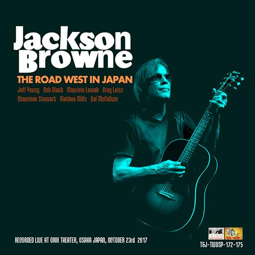 JacksonBrowne2017-10-23OrixTheaterOsakaJapan20(1).png
