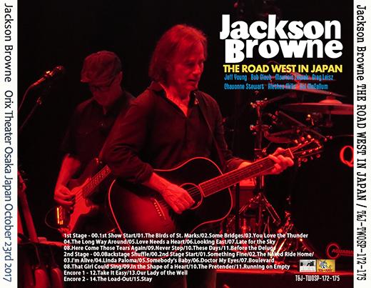 JacksonBrowne2017-10-23OrixTheaterOsakaJapan20(3).png