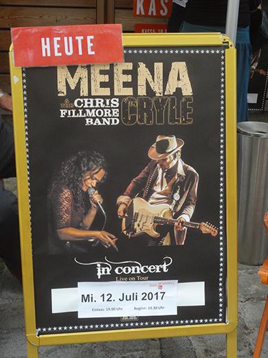 MeenaCryle2017-07-12TheaterAmSpittelbergViennaAustria20(1).jpg
