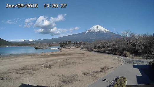 tanukishot_14_29_37_09_jan.jpg