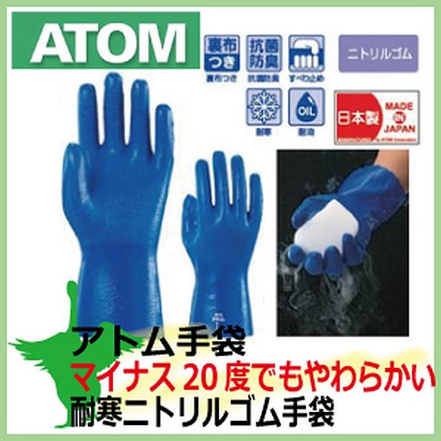 180114_atom-g-003.jpg