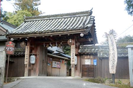 170109_yosino5.jpg