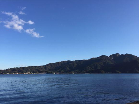 IMG_5837厳島