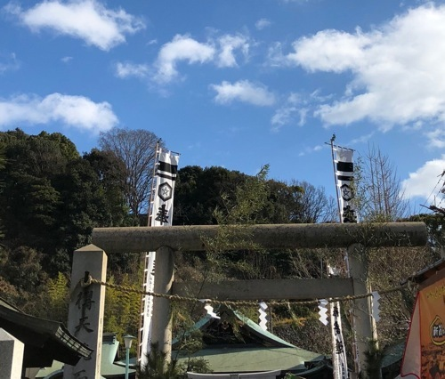 IMG_0007 神社