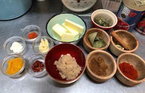 IMG_0017 レシピ