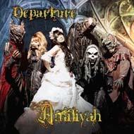 amiliyah-departure.jpg