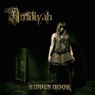 amiliyah-hidden_door.jpg