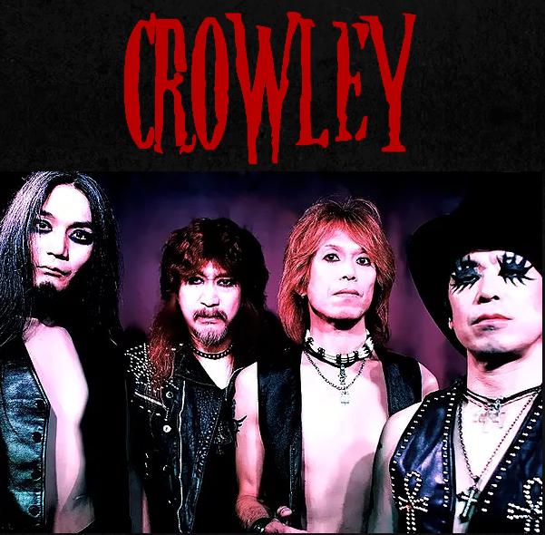 crowley-2018-img.png