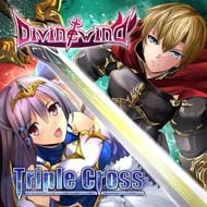 divine_wind-triple_cross.jpg
