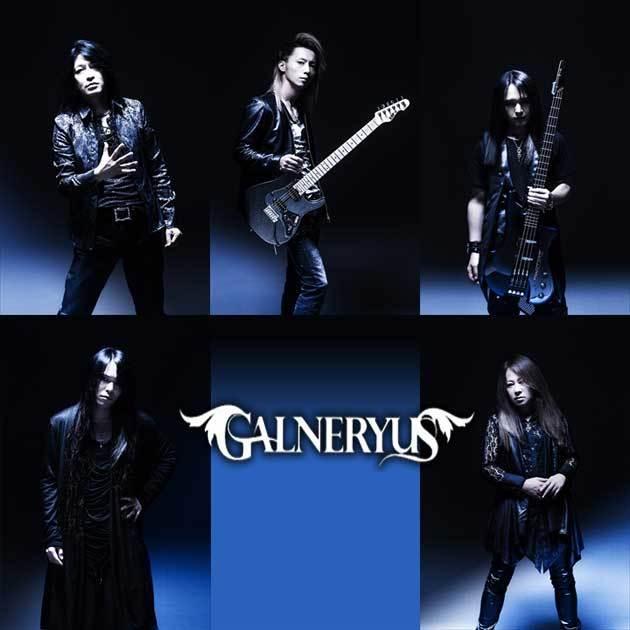 galneryus2018-img2.jpg