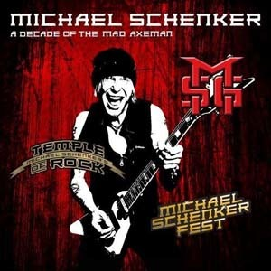 michael_schenker-a_decade_of_the_mad_axeman.jpg