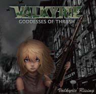 valkyrie-valkyrie_rising.jpg
