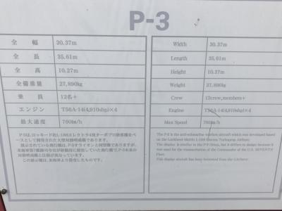 misawakoku_p3_setsumei.jpg