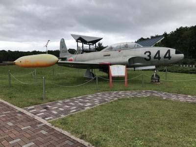 T-33(横から)