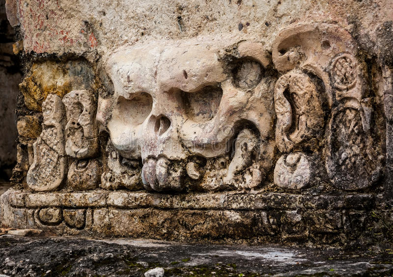 mayan-carvings-skull.jpg