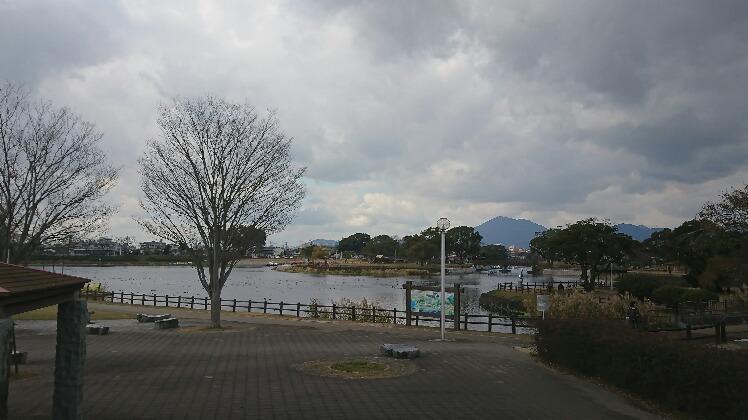 中央区江津湖1