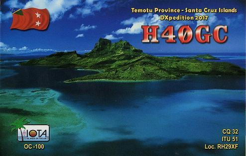 h40gc30.jpg
