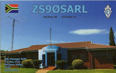 zs90sarl30.jpg