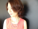 Tomoko Murata