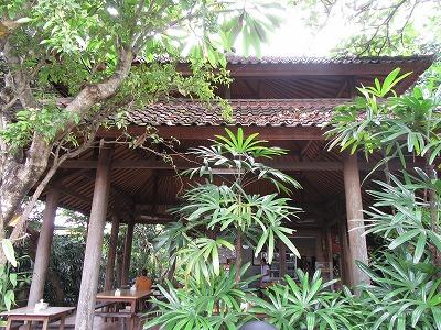 warung krishna