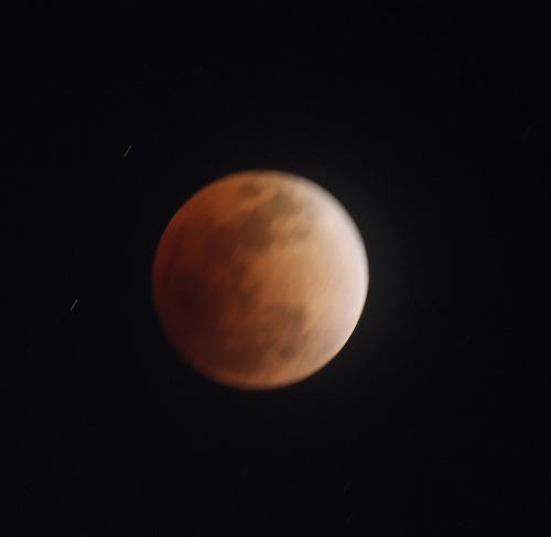 月食スーパーJPGpg