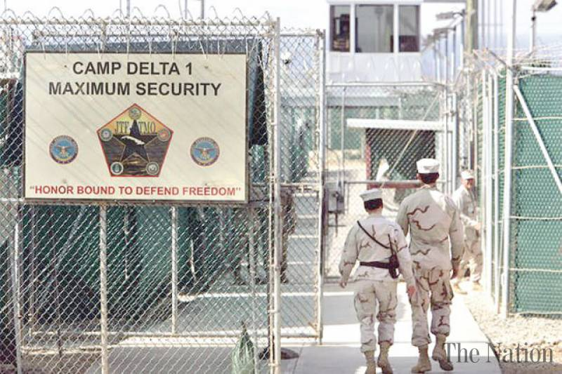 gitmo-prepared-for-new-inmates-us-admiral-1518734917-6069.jpg