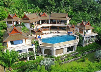 thaimansion.jpg