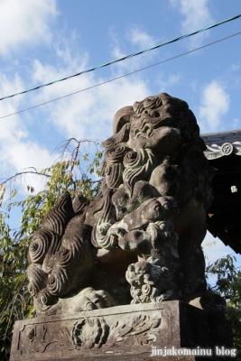 吒枳尼天(左京区浄土寺真如町)9