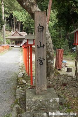 日吉大社(大津市坂本)29