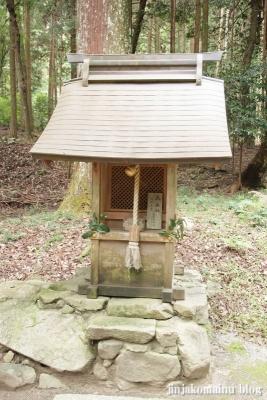 日吉大社(大津市坂本)108