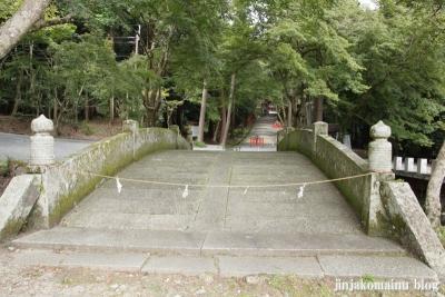日吉大社(大津市坂本)157