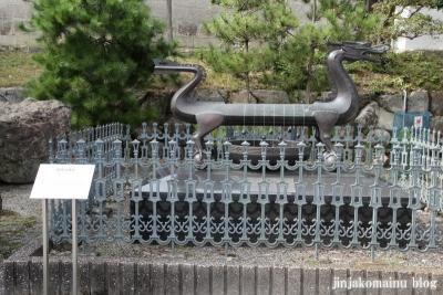 近江神宮(大津市神宮町)24