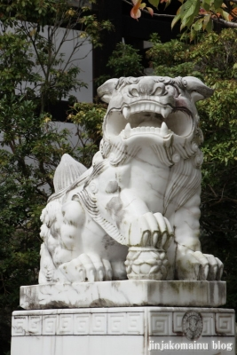 近江神宮(大津市神宮町)11