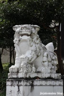 近江神宮(大津市神宮町)12