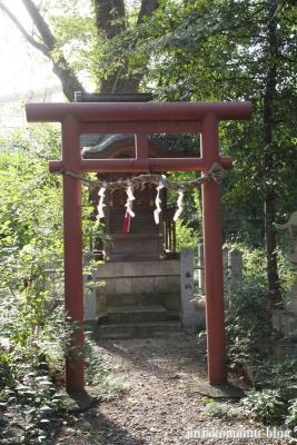 膳所神社(大津市膳所)21